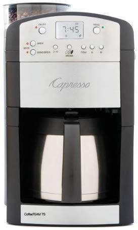 Capresso | Thermal Carafe Coffee Maker