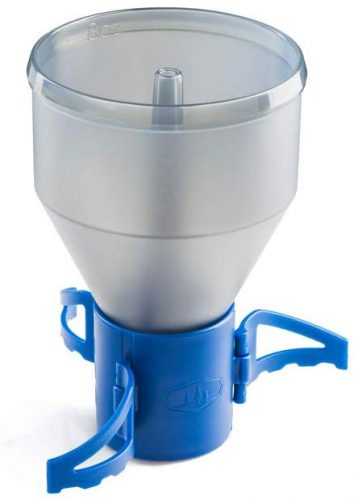 GSI Outdoors| 4 Cup Coffee Maker