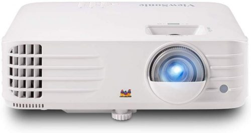 ViewSonic PX703HD | DLP Projectors