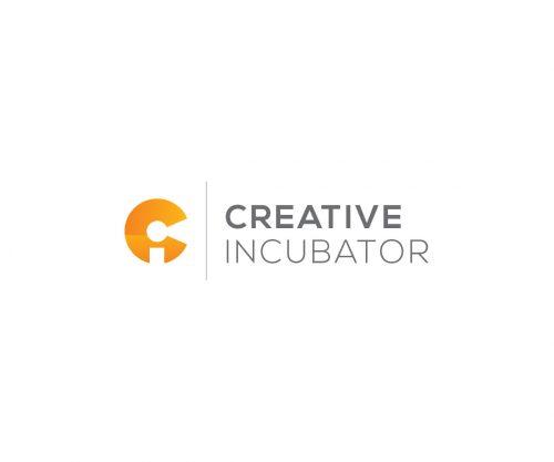 Use an incubator