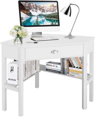 Tangkula | Compact Computer Desks