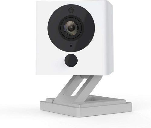 Wyze Cam 1080p HD| CCTV Camera Online
