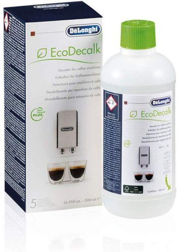 De'Longhi EcoDecalk | Coffee Machine Descaler