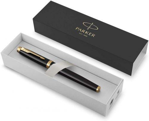 Parker IM | Parker Fountain Pen