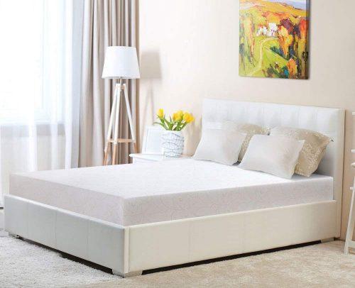 Prima sleep 9-inch multi-layered| Cheap King Size Mattress