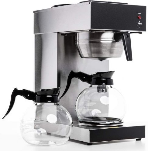 SYBO RUG2001 | Professional Coffee Machines