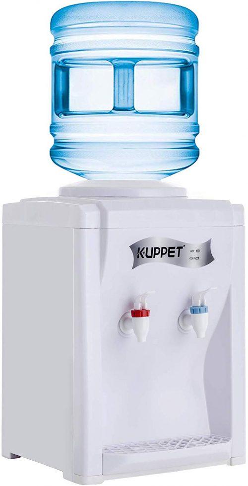 Kuppet Small Water Dispenser