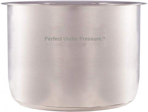 Yedi | Rice Cooker Stainless Steel Inner Pot