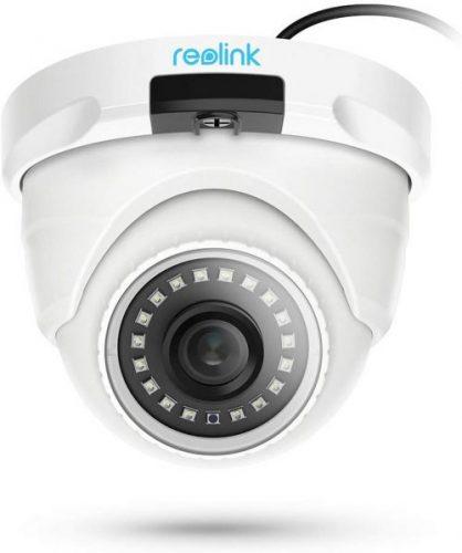 REOLINK PoE| CCTV Camera Online