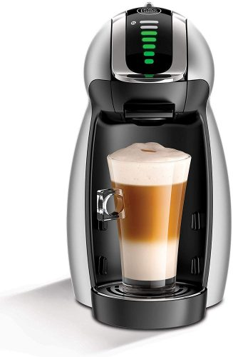 NESCAFÉ Dolce Gusto | Professional Coffee Machines