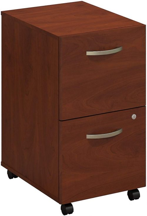Elite 2 drawers - Quality Furniture