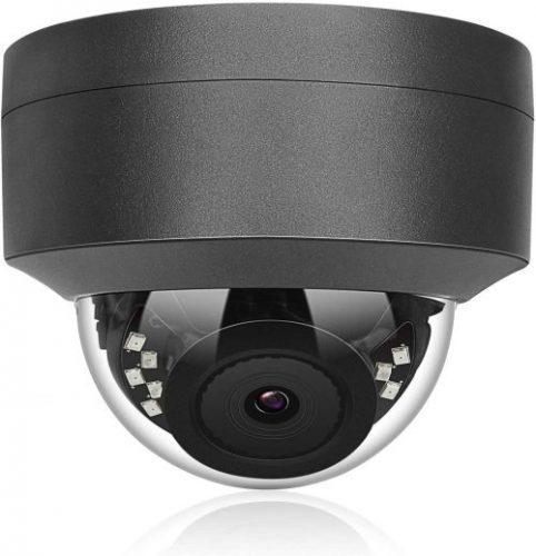 Anpviz 5MP H.265 IR Dome | CCTV Camera Online