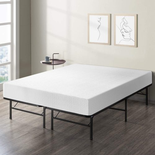 Best price mattress 10'' comfort matress