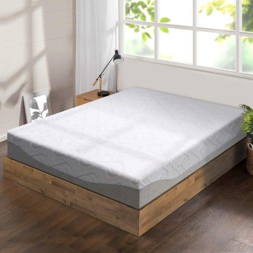 Best price mattress 11 gel-infused