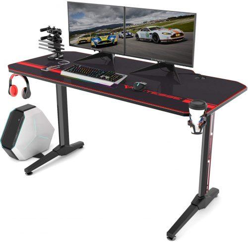 Vitesse | Compact Computer Desks
