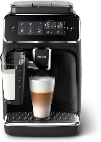 Philips | Professional Coffee Machines