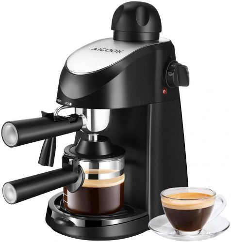 Espresso Machine | Professional Coffee Machines
