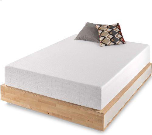 Best price mattress 12 inch | Twin Memory Foam Mattress