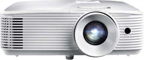 Optoma| DLP Projectors