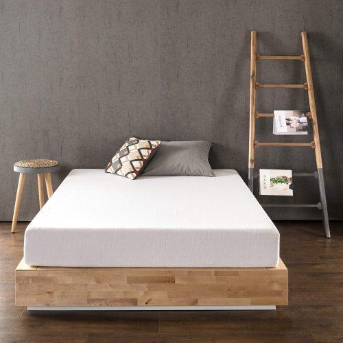 Best price mattress
