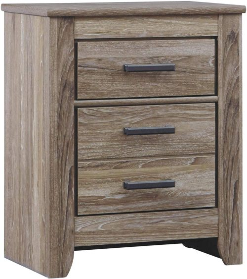 Ashley Furniture Zeleen Nightstand