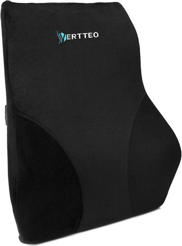 Vertteo | Back Support For Office