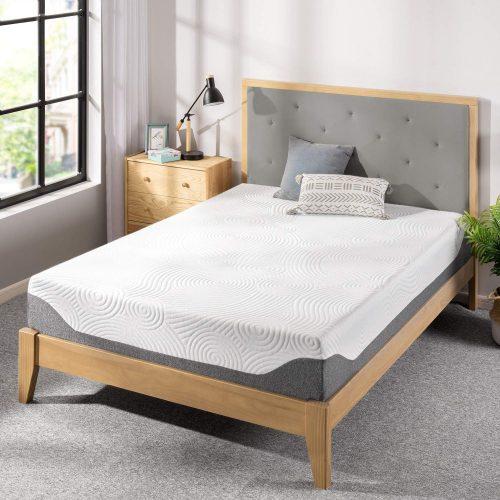 Best price mattress 14-inch premium