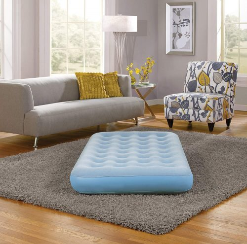 Beauty Sleep Smart | Mattress Express