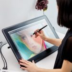Cheap Drawing Tablets