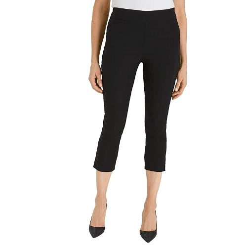 Chico's Women's So Slimming Brigitte