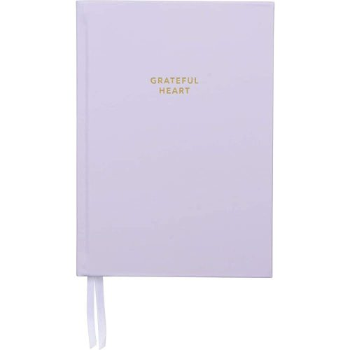 4. Daily Gratitude Journal for Women