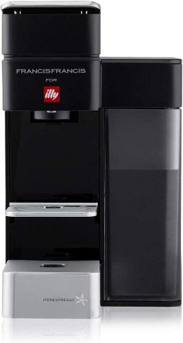 Illy Y5 Espresso & Coffee Machine | Coffee Vending Machine