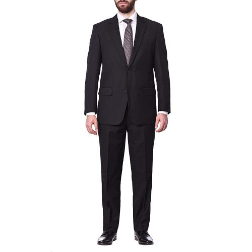 10. Opposuits Men's Suit