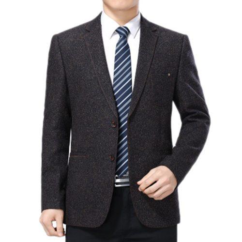 1. Maguba Men,s casual suit | Casual Suits For Men