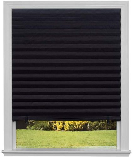 Redi Shade Blackout Paper Window Shade