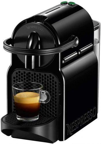 3. Nespresso inissia capsule machine