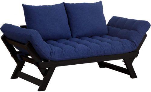 HomCom Sofa Bed