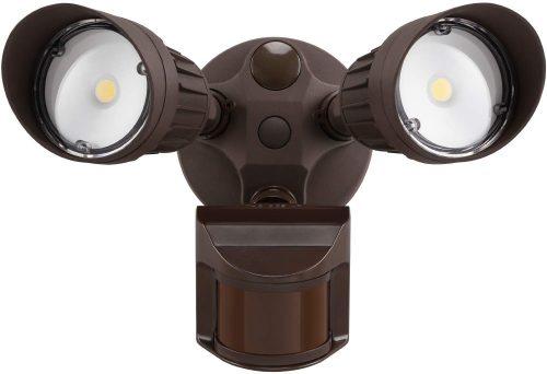 LEONLITE Motion Sensor