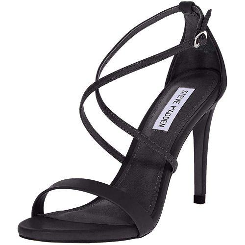 5. Steve Madden Women's Feliz Dress Sandal