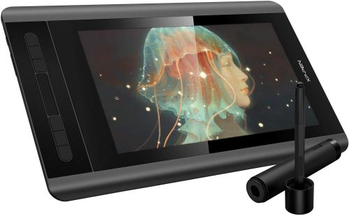 XP-PEN Artist12 Drawing Monitor - Cheap Drawing Tablet