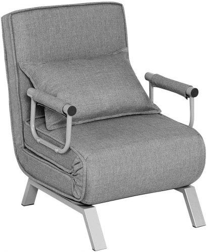 Giantex Convertible Sofa Bed