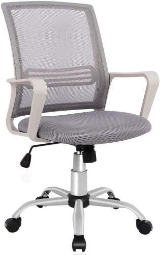 1. SMUGDESK Office Chair | Comfortable Desk Chair