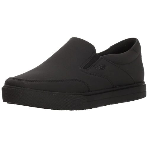 Dr. Scholl's Women's Vital Sneaker