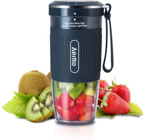 Aeitto Portable Blender