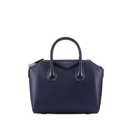 10. Givenchy Antigona Medium Leather Tote