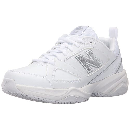 6. New Balance Women's WID626v2 Work Training Shoe