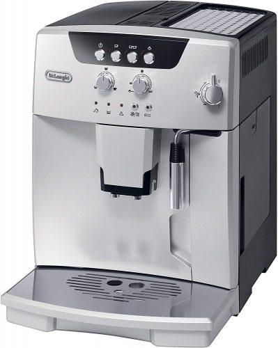 DeLonghi Magnifica Fully Automatic Espresso Machine