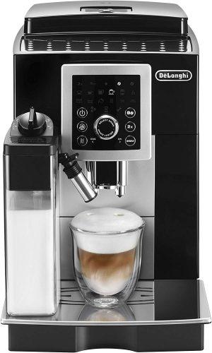 DeLonghi Magnifica Smart Espresso & Cappuccino Maker