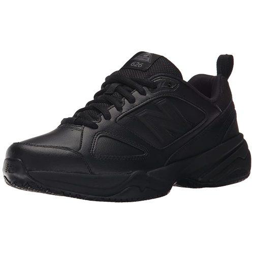 New Balance Women WID626v2 Work Training Shoes