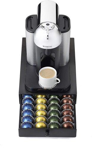 5. NIFTY Nespresso Pod Holder